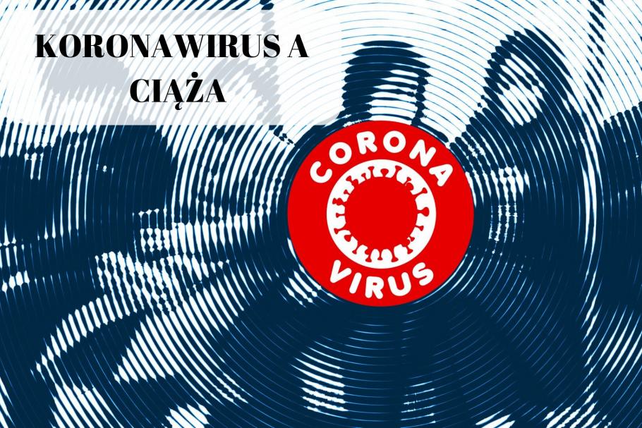 Jak koronawirus wpływa na ciążę?
